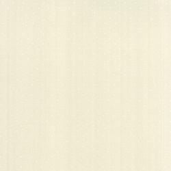 Modern BG Paper - Pindot - WHITE EGGSHELL