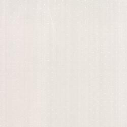 Modern BG Paper -Pindot- WHITE FOG