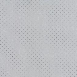 Modern BG Paper - Pindot -  ZEN GREY