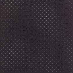 Modern BG Paper - Pindot -  BLACK