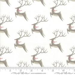 Oh Deer - SNOW