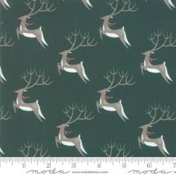 Oh Deer - PINE