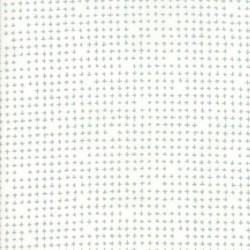 PLUSES - WHITE