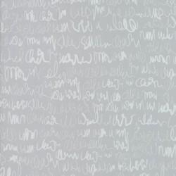 SCRIBBLES - ZEN GREY
