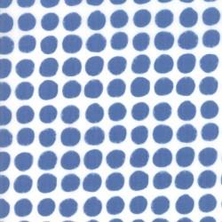 Big Dots - WHITE