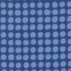 Big Dots - INDIGO