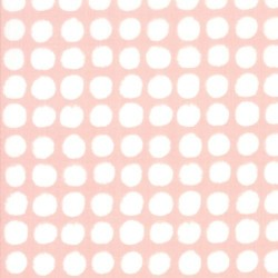 Big Dots - CORAL