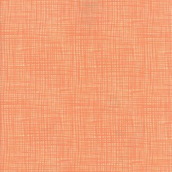 TEXTURE - CORAL