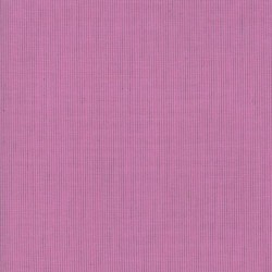 Grainline Woven - BLUEBERRY