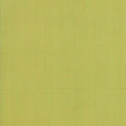 Grainline Woven - PISTACHIO