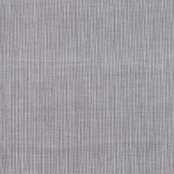 Grainline Woven - CHARCOAL FOG