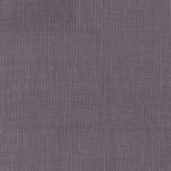 Grainline Woven - CHARCOAL