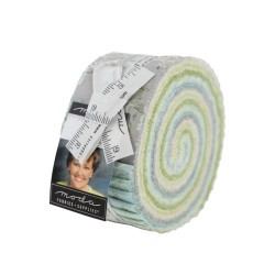 Dover Jelly Roll