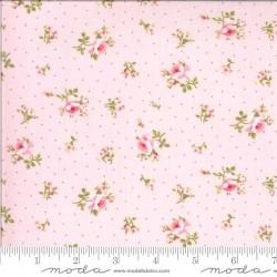 Medium Floral - BLOSSOM