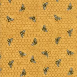 BUSY BEE - HONEY