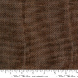 Burlap - MUSTANG BROWN