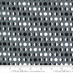 Moon Dot - MIST