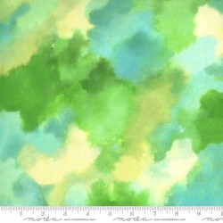 Clouds - LEAF