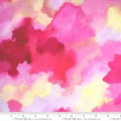 Clouds - PETAL