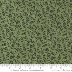 Mini Leaves - CELERY