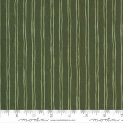 Pinstripe - CELERY