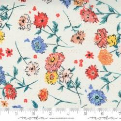 Full Bloom - PORCELAIN