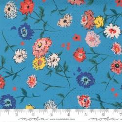 Full Bloom - COASTAL