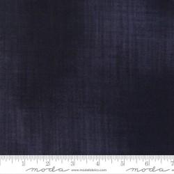 Woven Texture - ECLIPSE