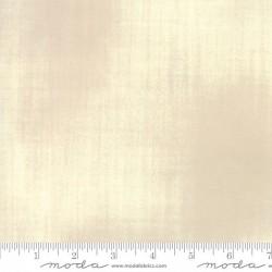Woven Texture - MILKY WAY