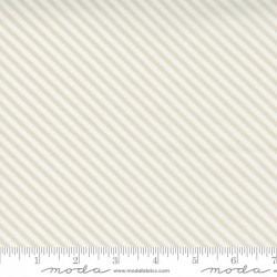 Bias Stripe - CLOUD