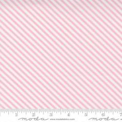 Bias Stripe - IRIS