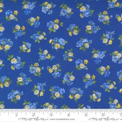 Little Bloom - ROYAL/MULTI