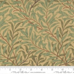 Willow Boughs - SAGE GREEN