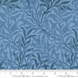 Willow Boughs - LIGHT BLUE
