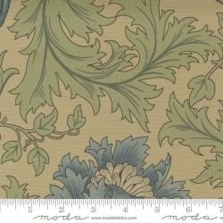 Anemone - SAGE GREEN