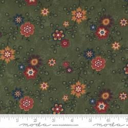 Hope Blooms - SAGE
