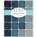 Janet Clare - ASTRA