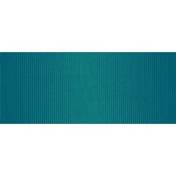 Ombre Wovens - TURQUOISE