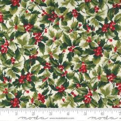 Hollyberry - SNOW