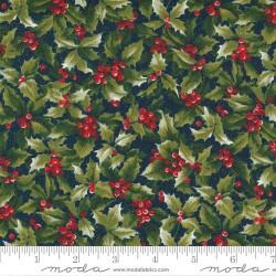 Hollyberry - TWILIGHT