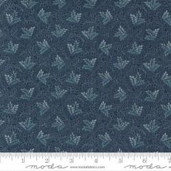 Winscombe - MIDNIGHT BLUE