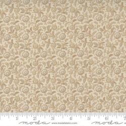 Chevithorne - SHADOW WHITE/OLD WHITE