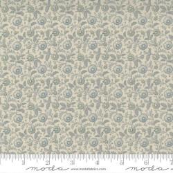 Chevithorne - SHADOW WHITE/PARMA GRAY