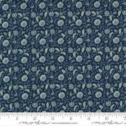 Chevithorne - MIDNIGHT BLUE