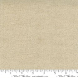 Thatched - WASHED LINEN