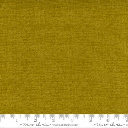 Thatched - OLIVE
