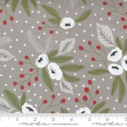 Snow Blossoms - DOVE