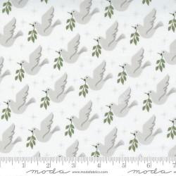 Lovey Dovey - SNOW