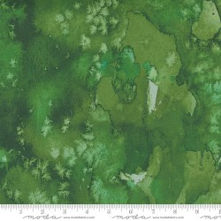 Flow - GREEN