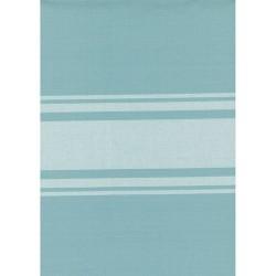 "18"" Cotton Toweling - STORM"